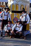 Foto Carnevale Borgotarese 2009 - Crazy Race Crazy_Race_2009_051