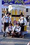 Foto Carnevale Borgotarese 2009 - Crazy Race Crazy_Race_2009_052