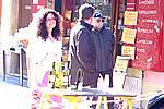 Foto Carnevale Borgotarese 2009 - Crazy Race Crazy_Race_2009_054