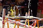 Foto Carnevale Borgotarese 2009 - Crazy Race Crazy_Race_2009_057