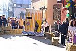 Foto Carnevale Borgotarese 2009 - Crazy Race Crazy_Race_2009_058