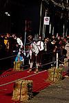 Foto Carnevale Borgotarese 2009 - Crazy Race Crazy_Race_2009_060