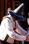 Foto Carnevale Borgotarese 2009 - Crazy Race Crazy_Race_2009_065