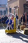 Foto Carnevale Borgotarese 2009 - Crazy Race Crazy_Race_2009_067