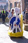 Foto Carnevale Borgotarese 2009 - Crazy Race Crazy_Race_2009_068