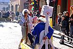 Foto Carnevale Borgotarese 2009 - Crazy Race Crazy_Race_2009_069