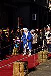 Foto Carnevale Borgotarese 2009 - Crazy Race Crazy_Race_2009_070