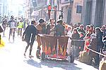 Foto Carnevale Borgotarese 2009 - Crazy Race Crazy_Race_2009_078