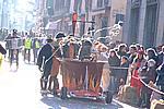 Foto Carnevale Borgotarese 2009 - Crazy Race Crazy_Race_2009_079