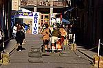 Foto Carnevale Borgotarese 2009 - Crazy Race Crazy_Race_2009_081