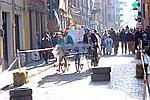 Foto Carnevale Borgotarese 2009 - Crazy Race Crazy_Race_2009_083