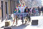 Foto Carnevale Borgotarese 2009 - Crazy Race Crazy_Race_2009_084