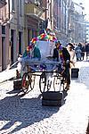 Foto Carnevale Borgotarese 2009 - Crazy Race Crazy_Race_2009_085