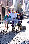 Foto Carnevale Borgotarese 2009 - Crazy Race Crazy_Race_2009_086