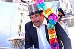 Foto Carnevale Borgotarese 2009 - Crazy Race Crazy_Race_2009_087