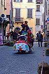 Foto Carnevale Borgotarese 2009 - Crazy Race Crazy_Race_2009_089