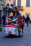 Foto Carnevale Borgotarese 2009 - Crazy Race Crazy_Race_2009_090