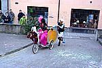 Foto Carnevale Borgotarese 2009 - Crazy Race Crazy_Race_2009_092