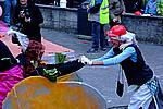 Foto Carnevale Borgotarese 2009 - Crazy Race Crazy_Race_2009_093