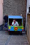 Foto Carnevale Borgotarese 2009 - Crazy Race Crazy_Race_2009_094