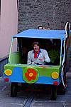 Foto Carnevale Borgotarese 2009 - Crazy Race Crazy_Race_2009_095