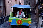 Foto Carnevale Borgotarese 2009 - Crazy Race Crazy_Race_2009_096