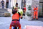 Foto Carnevale Borgotarese 2009 - Crazy Race Crazy_Race_2009_097