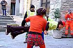 Foto Carnevale Borgotarese 2009 - Crazy Race Crazy_Race_2009_098