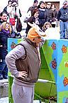 Foto Carnevale Borgotarese 2009 - Crazy Race Crazy_Race_2009_099
