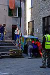 Foto Carnevale Borgotarese 2009 - Crazy Race Crazy_Race_2009_100