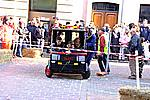 Foto Carnevale Borgotarese 2009 - Crazy Race Crazy_Race_2009_102