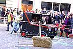 Foto Carnevale Borgotarese 2009 - Crazy Race Crazy_Race_2009_103