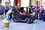 Foto Carnevale Borgotarese 2009 - Crazy Race Crazy_Race_2009_104