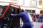Foto Carnevale Borgotarese 2009 - Crazy Race Crazy_Race_2009_105