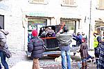 Foto Carnevale Borgotarese 2009 - Crazy Race Crazy_Race_2009_106