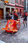 Foto Carnevale Borgotarese 2009 - Crazy Race Crazy_Race_2009_107