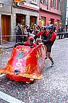 Foto Carnevale Borgotarese 2009 - Crazy Race Crazy_Race_2009_108