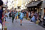 Foto Carnevale Borgotarese 2009 - Crazy Race Crazy_Race_2009_109