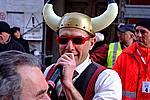 Foto Carnevale Borgotarese 2009 - Crazy Race Crazy_Race_2009_111