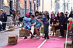 Foto Carnevale Borgotarese 2009 - Crazy Race Crazy_Race_2009_112