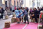 Foto Carnevale Borgotarese 2009 - Crazy Race Crazy_Race_2009_113