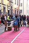 Foto Carnevale Borgotarese 2009 - Crazy Race Crazy_Race_2009_114