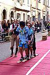 Foto Carnevale Borgotarese 2009 - Crazy Race Crazy_Race_2009_115
