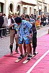 Foto Carnevale Borgotarese 2009 - Crazy Race Crazy_Race_2009_116