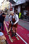 Foto Carnevale Borgotarese 2009 - Crazy Race Crazy_Race_2009_118