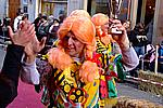 Foto Carnevale Borgotarese 2009 - Crazy Race Crazy_Race_2009_119