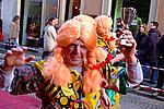 Foto Carnevale Borgotarese 2009 - Crazy Race Crazy_Race_2009_120