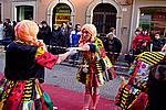 Foto Carnevale Borgotarese 2009 - Crazy Race Crazy_Race_2009_123