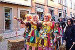 Foto Carnevale Borgotarese 2009 - Crazy Race Crazy_Race_2009_124