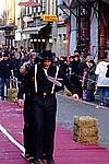 Foto Carnevale Borgotarese 2009 - Crazy Race Crazy_Race_2009_126